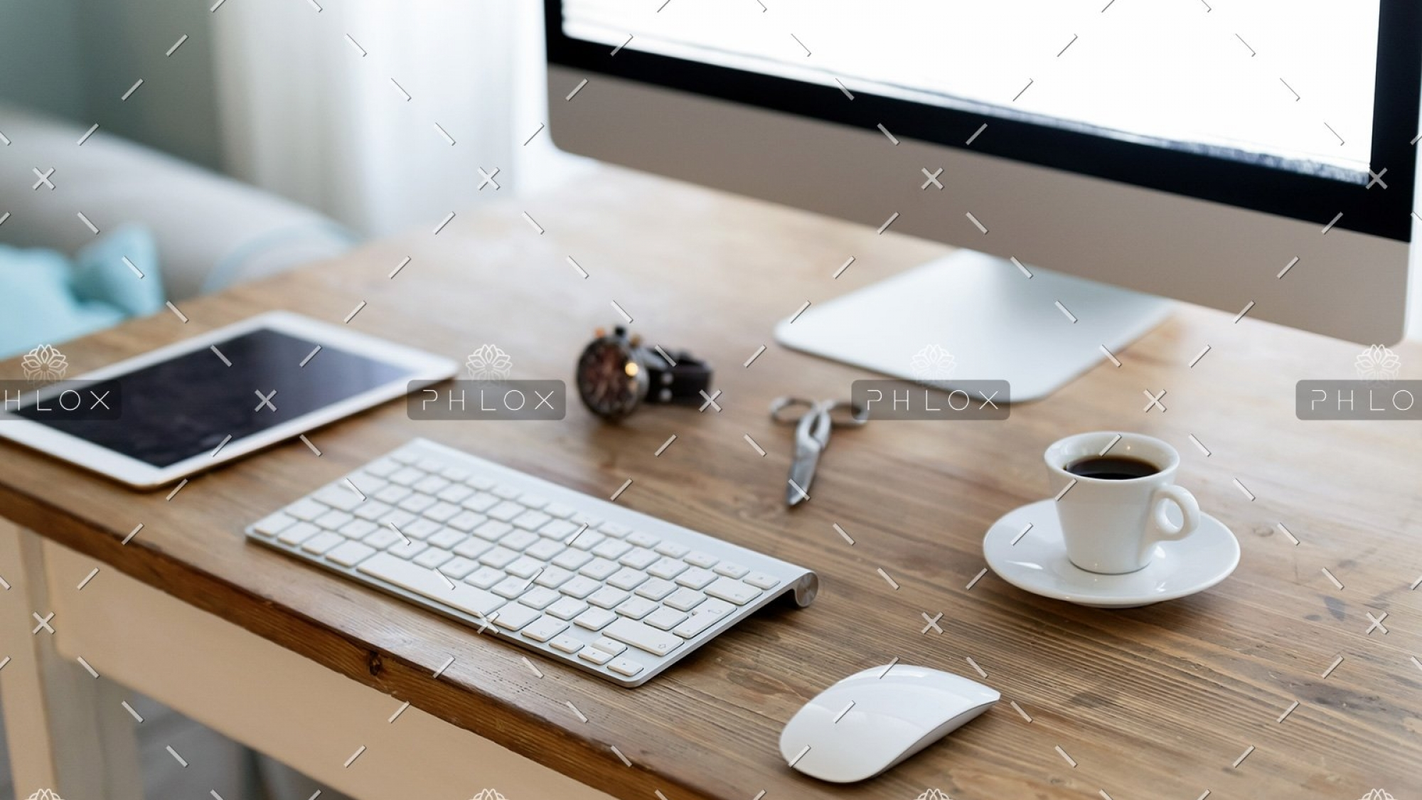 demo-attachment-471-picture-of-modern-office-desk-with-devices-HC7V5G8